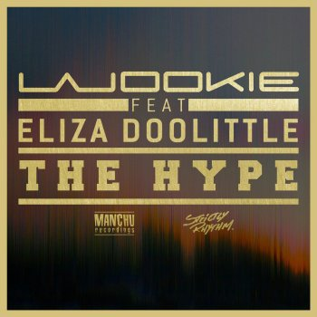 Testi The Hype [Radio Edit]