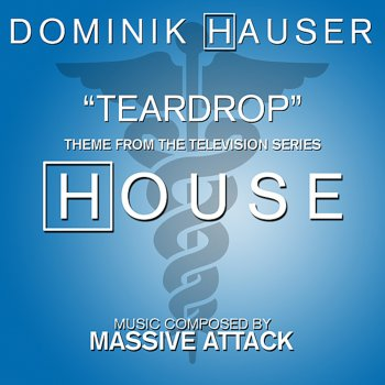 "Testi House: ""Teardrop"" - Main Theme from Television Series"