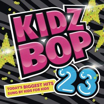 Testi Kidz Bop 23