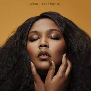 Scuse Me by Lizzo - cover art