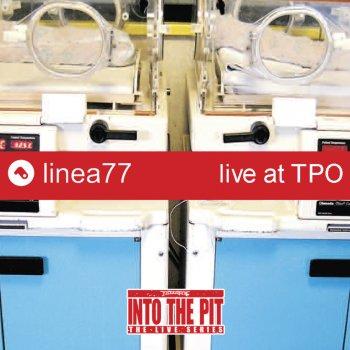 Testi Live at T.P.O.