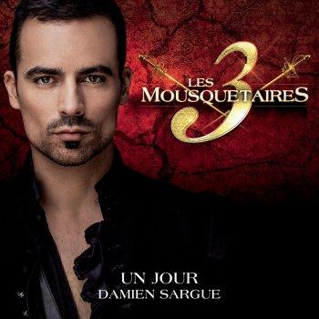 Testi Un jour (Damien Sargue)