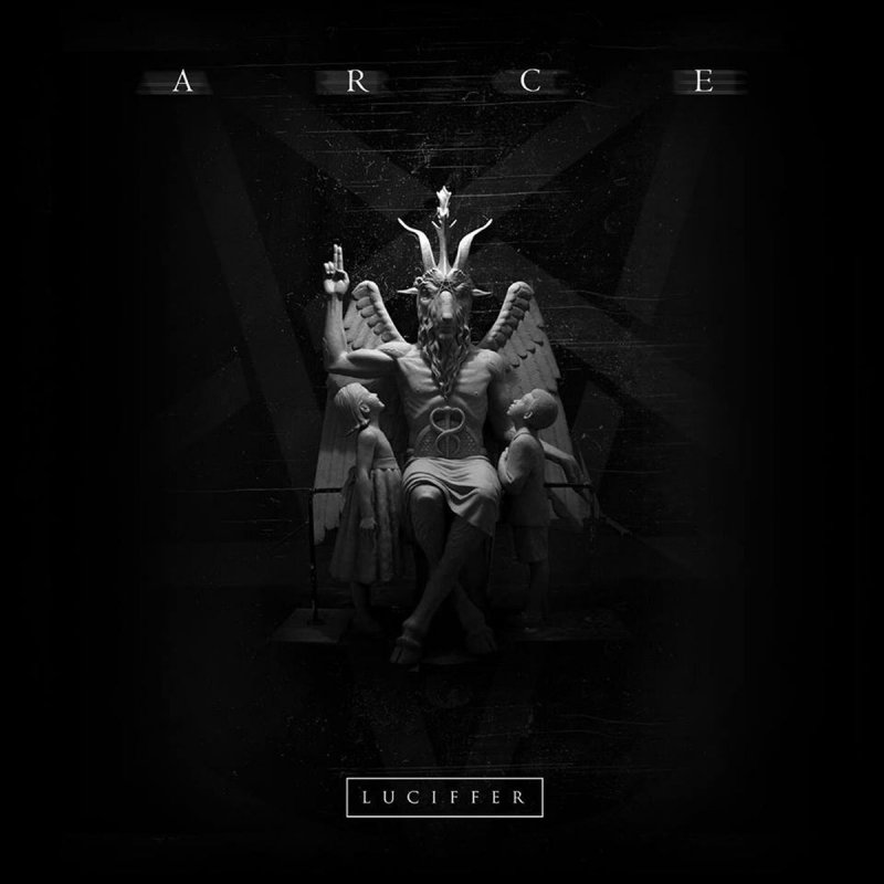 Arce - Ayer Lyrics | Musixmatch