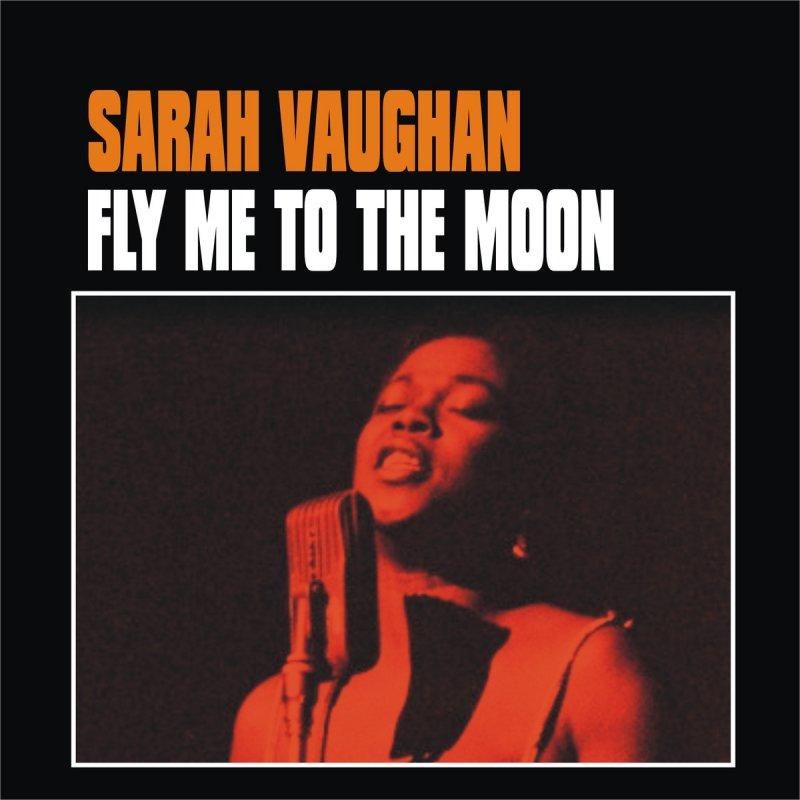 Sarah vaughan invitation lyrics musixmatch stopboris Images