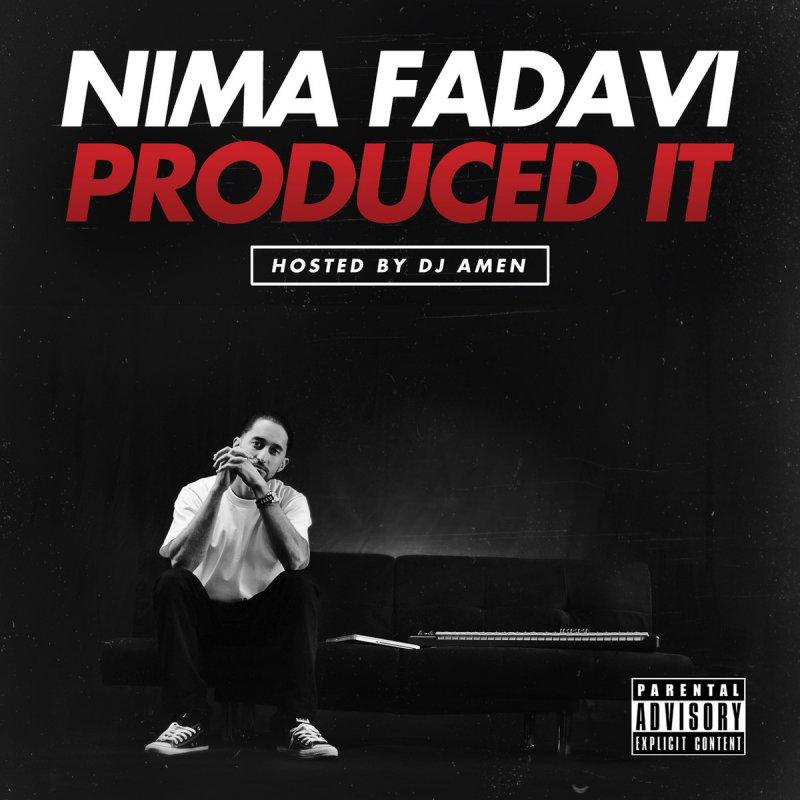 Lyric ganja farmer lyrics : Nima Fadavi feat. Los Rakas, Berner & D.A.Go - Roll up Lyrics ...