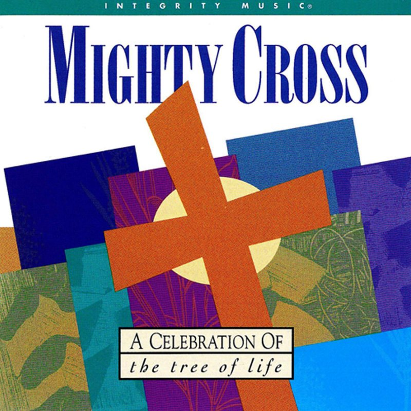 Elevation Worship – Mighty Cross Lyrics | Genius Lyrics