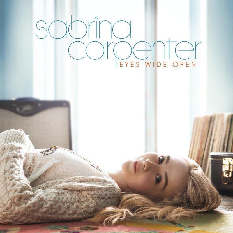 Lyric open our eyes lord lyrics : Sabrina Carpenter - Eyes Wide Open Lyrics | Musixmatch