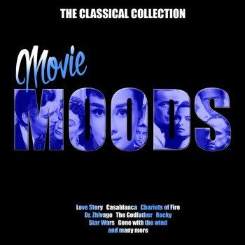 Testi Movie Moods