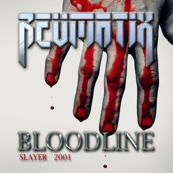 Testi Bloodline