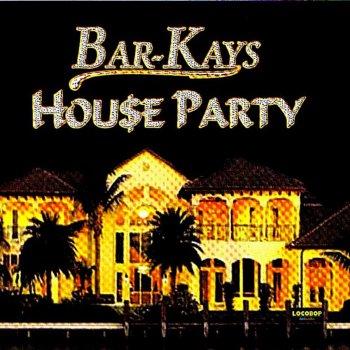 Testi House Party