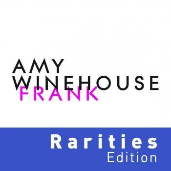 Testi Rarities Edition: Frank