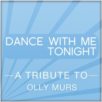 Testi Dance With Me Tonight (a Tribute To Olly Murs)