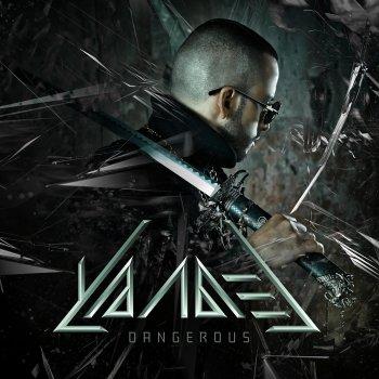Báilame lyrics – album cover