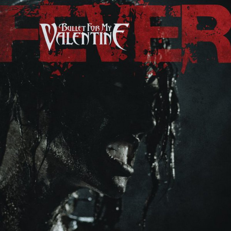 Bullet For My Valentine   Hearts Burst Into Fire (Acoustic) Lyrics |  Musixmatch