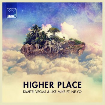 Testi Higher Place