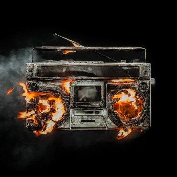 Testi Revolution Radio