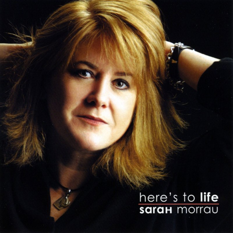 Sarah Morrau On The Sunny Side Of The Street Lyrics Musixmatch