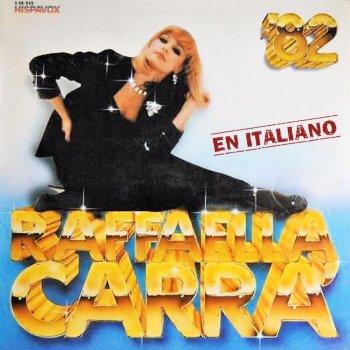 Testi '82 (en italiano)