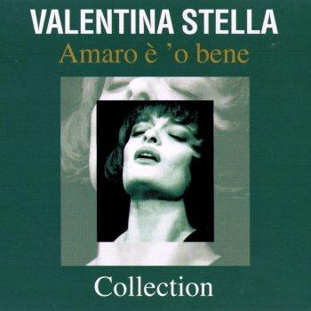 Testi Collection - Amaro E' O Bene