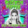 Doctor Pepper lyrics – album cover
