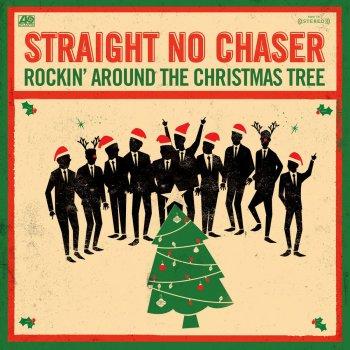 Lyrics Rocking Around The Christmas Tree
