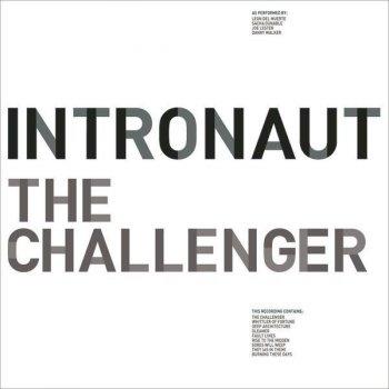 Testi The Challenger