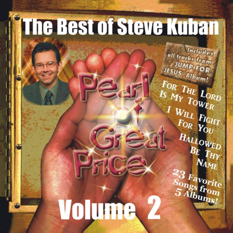 Lyric fall afresh on me lyrics : Steve Kuban - Come Holy Spirit (Fall Afresh On Me) Lyrics | Musixmatch