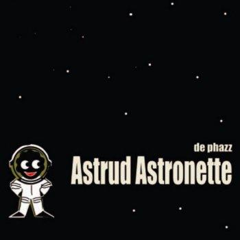 Testi Astrud Astronette
