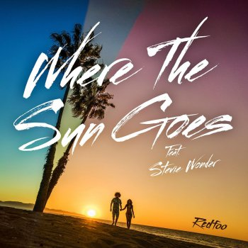 Testi Where the Sun Goes [Future Extended Mix]
