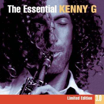 Testi The Essential Kenny G 3.0