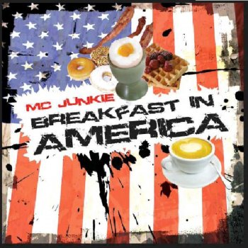 Testi Breakfast In America