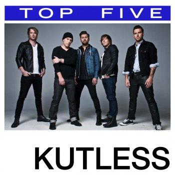 Testi Top 5: Hits