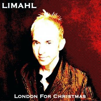 Testi London for Christmas