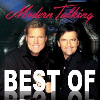 Testi Best of Modern Talking