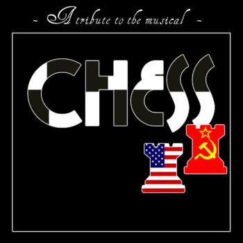 Testi Chess - A Tribute To the Musical