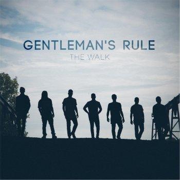 FourFiveSeconds (Testo) - Gentleman's Rule - MTV Testi e canzoni