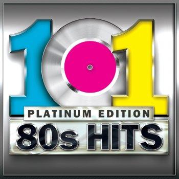 101 80s Hits Platinum Edition by Various Artists album lyrics