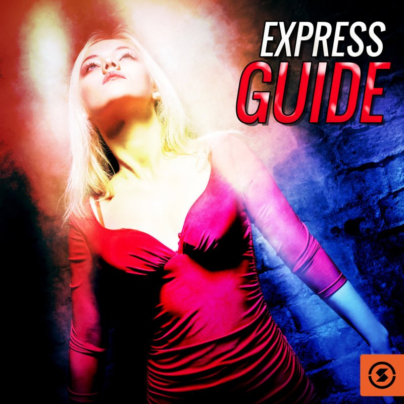 the express Express 是一个简洁而灵活的 nodejs web应用框架, 提供一系列强大特性帮助你创建各种web应用。express 不对 nodejs 已有的特性进行二次抽象,我们只是在.