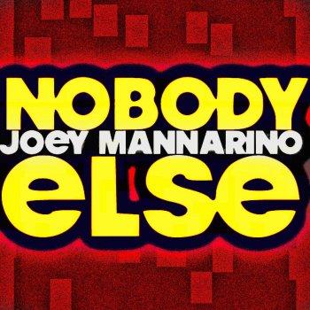 Testi Nobody Else