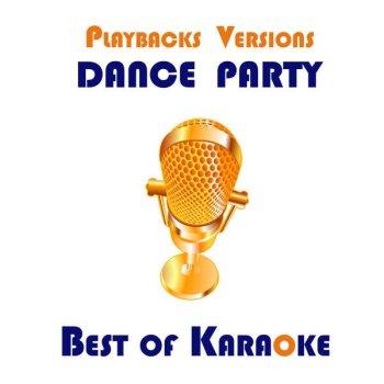 Testi Best of Karaoke 34: Dance Party