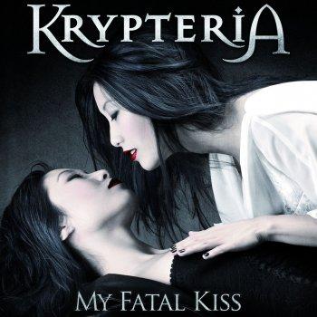 Testi My Fatal Kiss