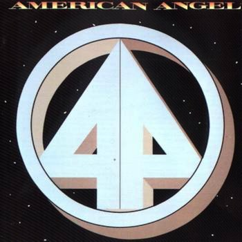 American Angel - I Wanna Be a Millionaire Lyrics | Musixmatch