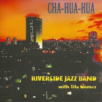 Testi Cha Hua Hua