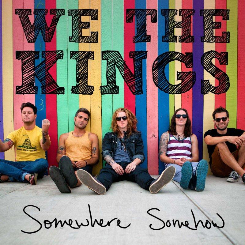 We The Kings feat. Elena Coats - Sad Song Lyrics   Musixmatch Sad Song We The Kings