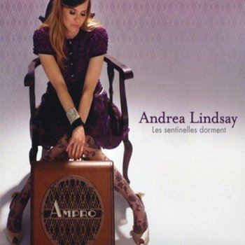 Andrea Lindsay - Temps De l'Amour Lyrics - YouTube