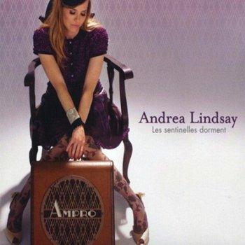 Andrea Lindsay - Temps De l'Amour Lyrics - YouTube