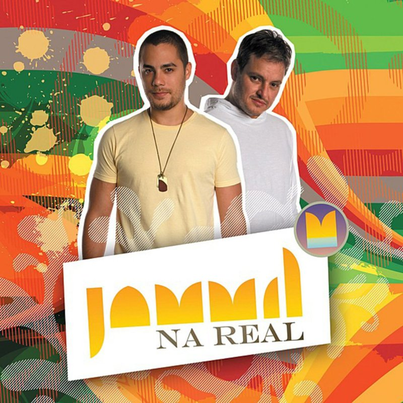 Jamil colorir papel download