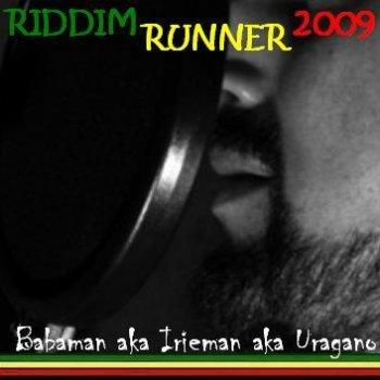 Testi Riddim Runner