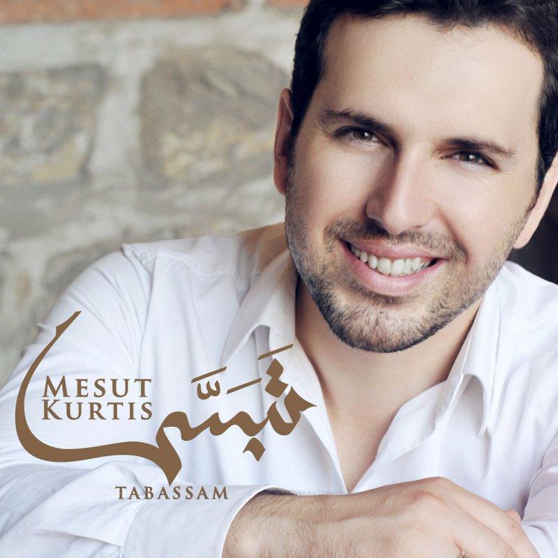 Mesut Kurtis feat  Maher Zain - Eidun Saeed Lyrics | Musixmatch