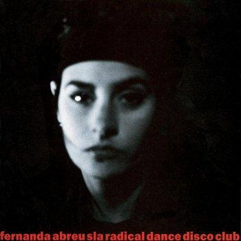 Testi SLA Radical Dance Disco Club